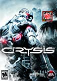 Crysis [Download]
