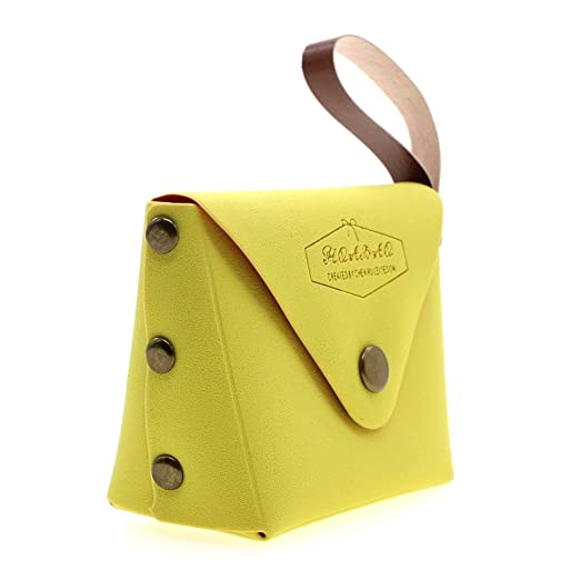 VANKER Portable caliente de caramelo del monedero de la ...
