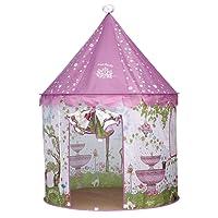 Vdo Vpaly-Tente de Jouet et Maison de Jouet pour Les Enfants pour Intérieur et extérieur (Jardin)