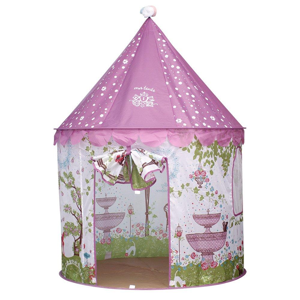 Vdo Vpaly-Tente de Jouet et Maison de Jouet pour Les Enfants pour Intérieur et extérieur (Jardin) product image
