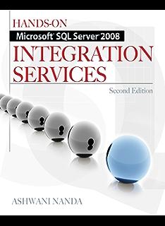 Amazon com: Microsoft SQL Server 2008 Reporting Services