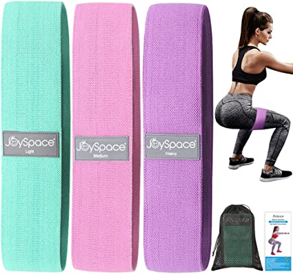 Bande Elastique Musculation Yoga Exercice Résistance GYM Exercice Fitness