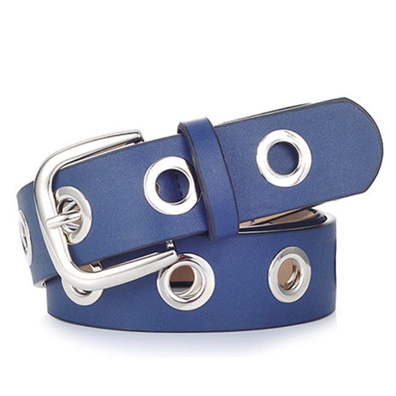 Amazon.com: George gubia nuevos cinturones de Nueva Moda ...