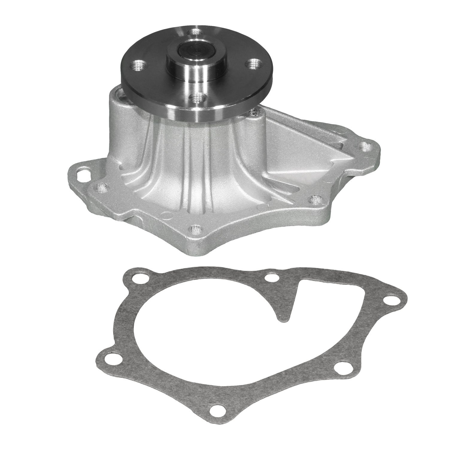 ACDelco 252-856 Professional Water Pump Kit by ACDelco