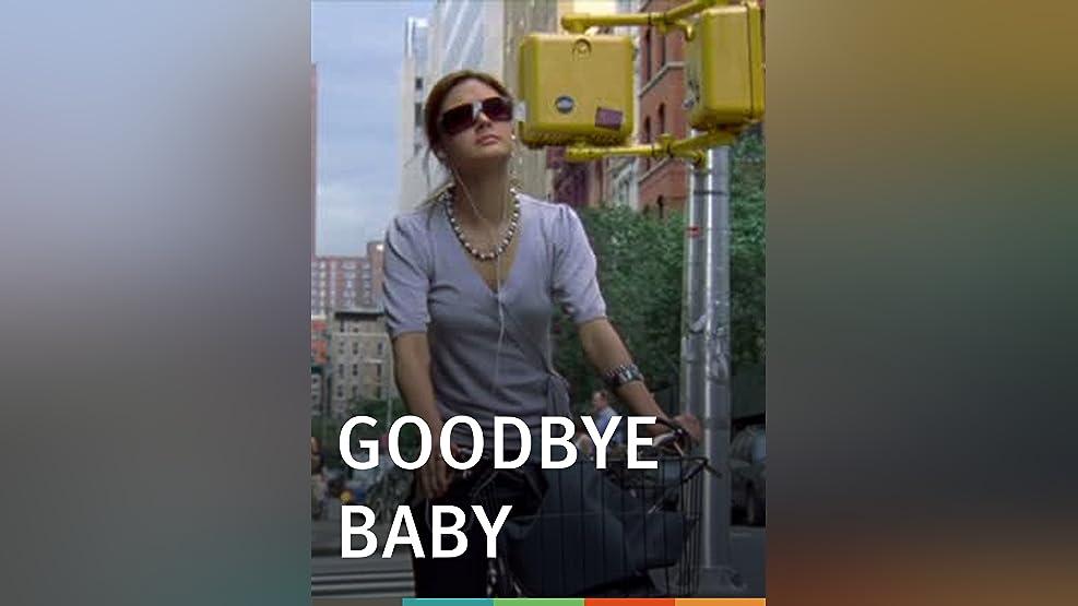 Goodbye Baby