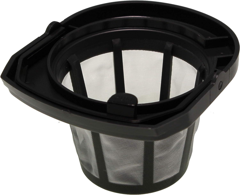 BOSCH - Filter - coarse - 00650920: Amazon.es: Hogar