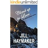 Climb up to Love (Aspen Ridge Series Book 6)