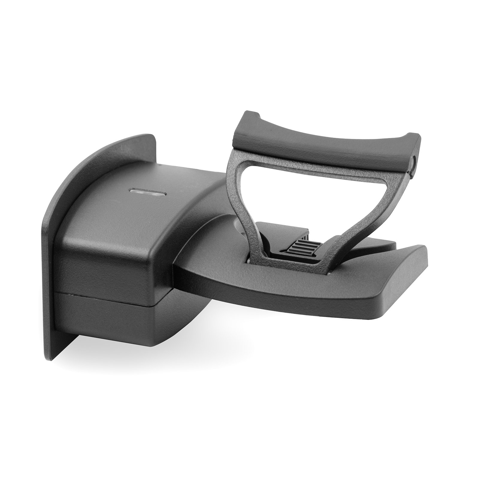 Handset Lifter for Leitner Wireless Headsets. Works with Leitner LH270, LH275, and LH280 by Leitner