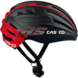 Casco Speedairo Adult Cycling Helmet