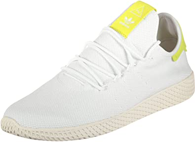 HuChaussures Pw Adidas Homme Tennis De Fitness rBdsCQthx