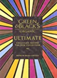 Green & Black's Organic: Ultimate Chocolate Recipes