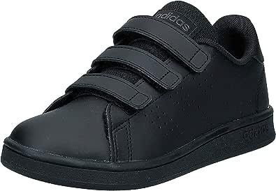 حذاء ادفنتدج سي للاطفال من الجنسين من اديداس