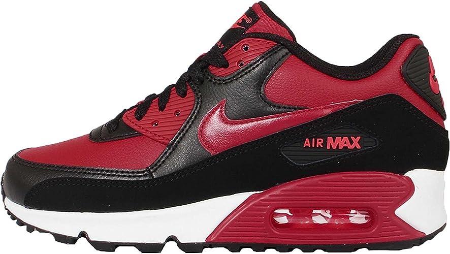 chaussure garçon 40 nike