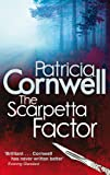 The Scarpetta Factor: Scarpetta 17