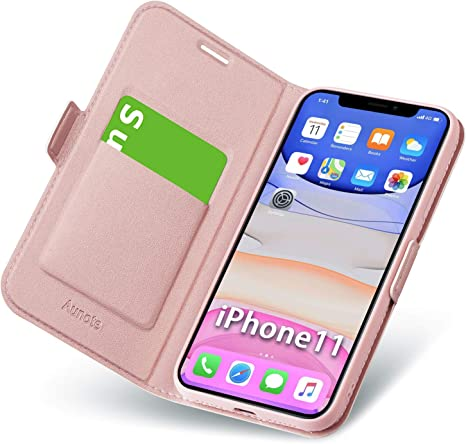 FYY Cover iPhone 11 Custodia iPhone 11 6.1