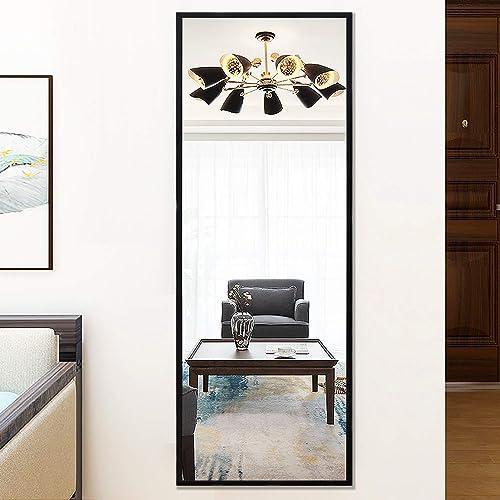 MIRRORTECH Rectangle Wall Mirror