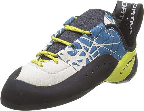 La Sportiva Kataki, Zapatos de Escalada Hombre