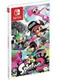 Splatoon 2 (Collectors Guide)