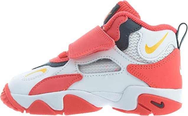 Nike Speed Turf Toddlers Style