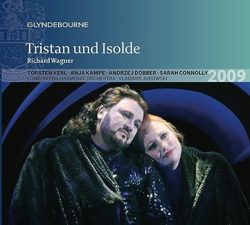 Wagner - Tristan et Isolde (3) - Page 11 71O8HeMim4L._SL509_