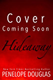 Hideaway (Devil's Night #2)