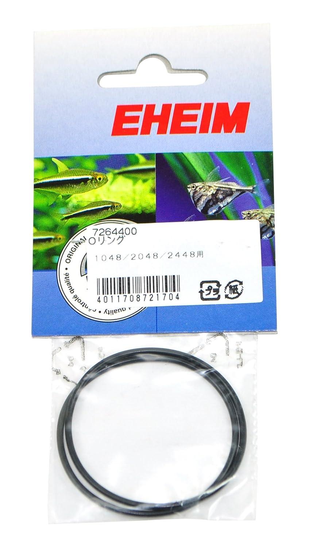 Eheim 17264400 - Bomba/Filtro para Acuario: Amazon.es: Productos para mascotas