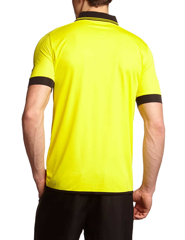 Größe XL.XXL.3XL Fussball Trikot Puma Borussia Dortmund 2012-2013 Home BVB