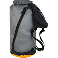 Sea To Summit Ultra-sil Event Dry Compression Sack Large Drybag