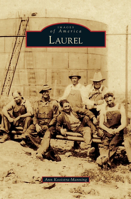 Download Laurel pdf