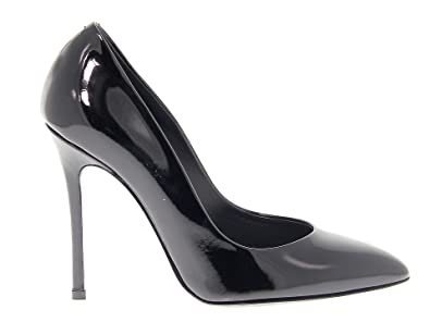 Chaussures Femme Fabi Escarpins Bordeaux Cuir Ak784 105k5VgyP