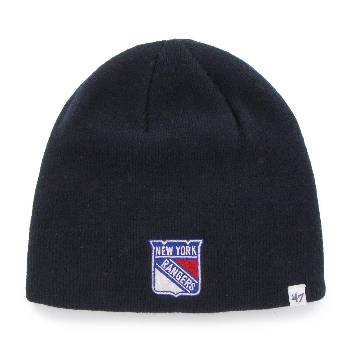 '47 BONNET NHL équipes 47 Brand