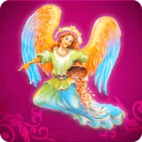Lectures de tarot des anges (Tarot Angel Readings)