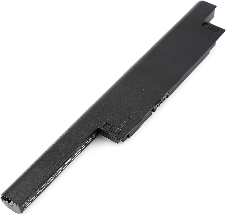 BLESYS Bater/ía para port/átiles Sony Vaio PCG-71311M PCG-71311L PCG-71311W PCG-71312L PCG-71313L PCG-71313M PCG-71314L PCG-71315L PCG-71316L PCG-71317L PCG-71318L PCG-71411L PCG-71511L