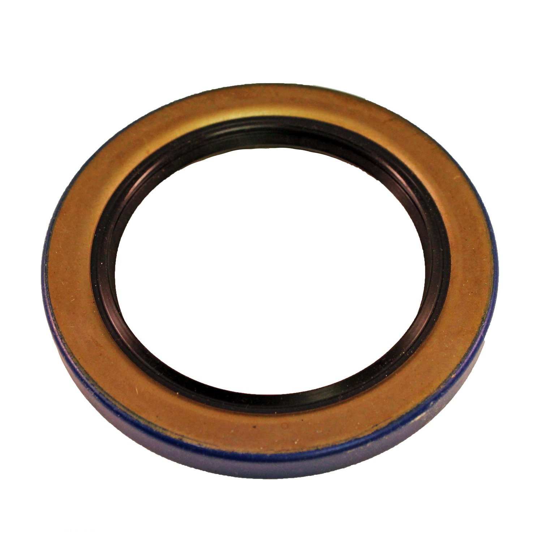 Precision 415086 Seal