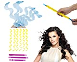 """""""24 Pcs"""" Hair styling tool set by Miss Little"""