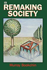 Remaking Society Paperback