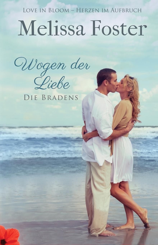 wogen-der-liebe-die-bradens-in-weston-co-band-4