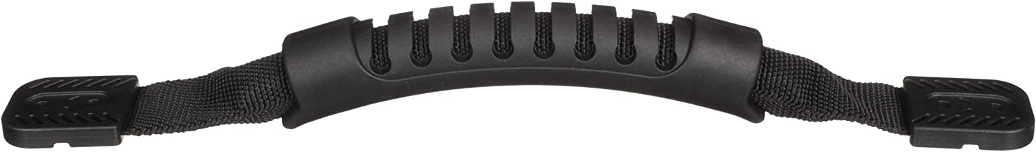 2061-5 Over-molded Grip Flexible Grab Handle Attwood Marine Products