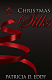 Christmas Silks (Restrained Book 2)