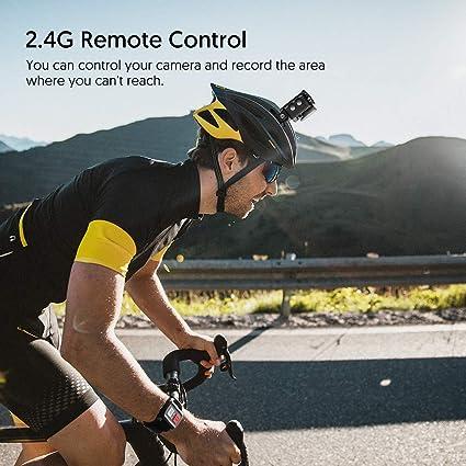 Crosstour Crosstour product image 2