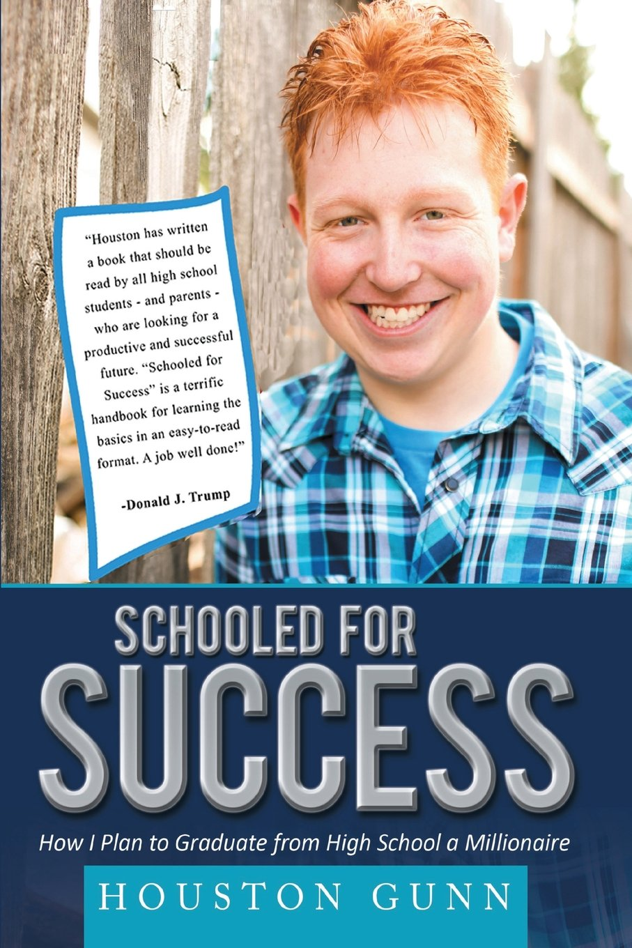 Download SCHOOLED FOR SUCCESS pdf