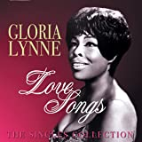 Love Songs - The Singles Collection
