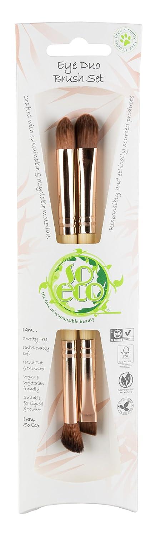 So Eco œil Duo Brosse So Eco œil Duo Brosse Bespoke Europe 80 40 017