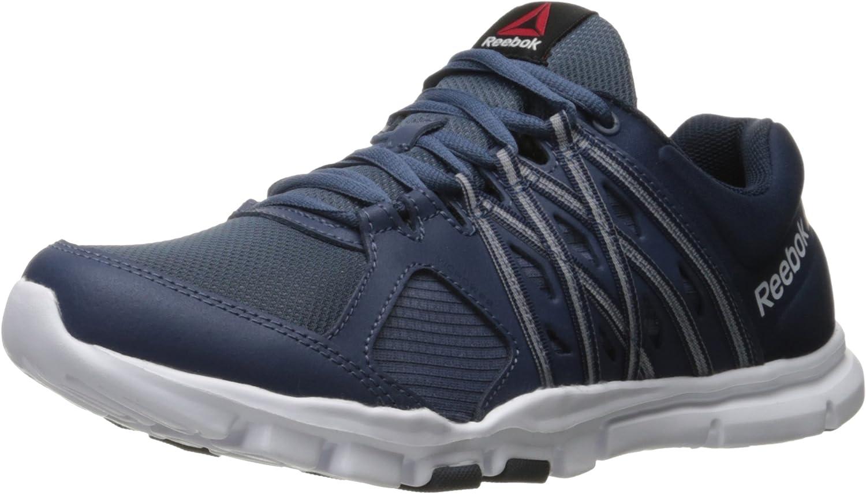 Yourflex Train 8.0 L MT Training Shoe