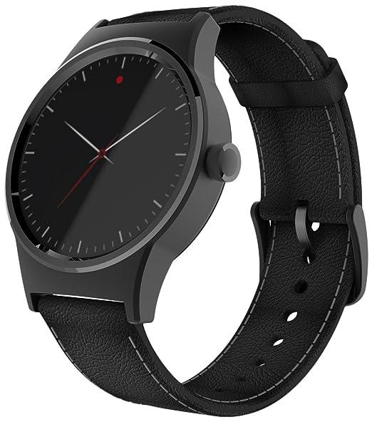 11 opinioni per TCL Movetime Smartwatch, Nero
