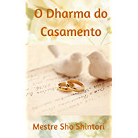 O Dharma do Casamento (Portuguese Edition)