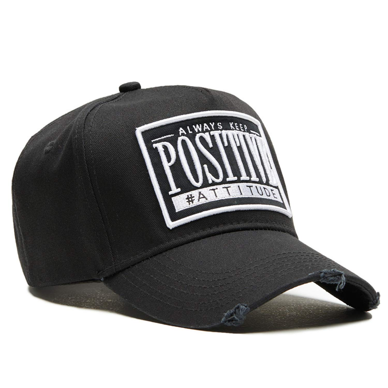 Chad Hope Women Men Baseball Cap Adult Bone Male Baseball Hat Casual Dad Hats Summer Adjustable Caps