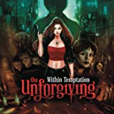 The Unforgiving (Bonus track)
