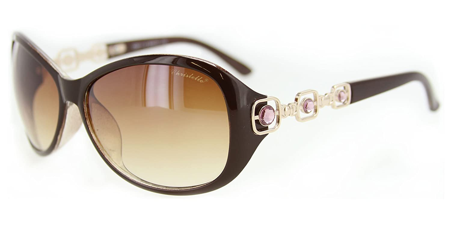 eyewear accessories  Sunglasses - Eyewear Accessories : Fashion Store