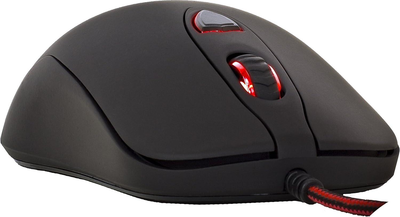 Dream Machines DM1 Pro S Gaming Mouse PC: Amazon co uk: PC